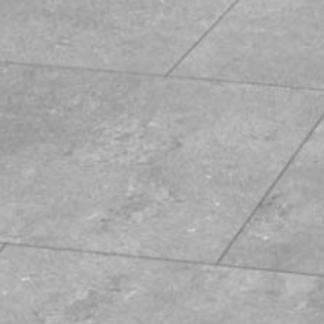 Keramische terras tegel cement grey 60 x 60 x 2 cm