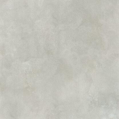motion Blanc 60x60